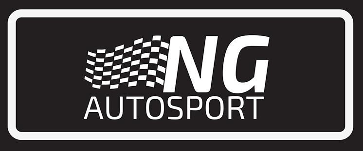 logo ng-autosport